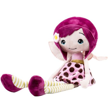 Product Toys Anabella