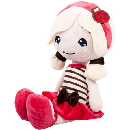 Order pretty toy Annette in the UFL online store. Delivery!