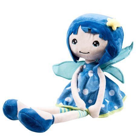 Order pretty toy Evelyne in the UFL online store. Delivery!