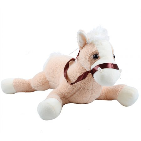 Product Horse toys
