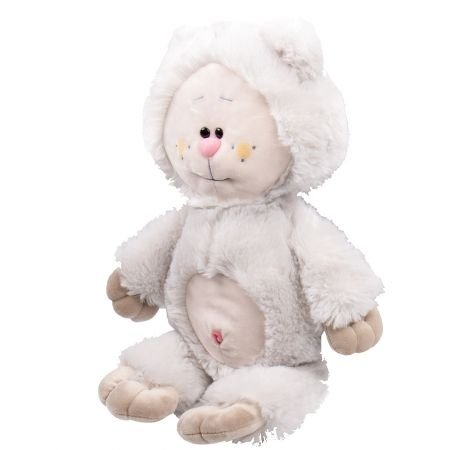 Buy soft bear in the online store with delivery to any city