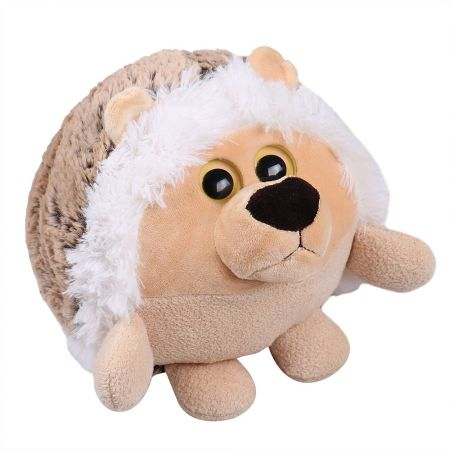 Product Plush hedgehog