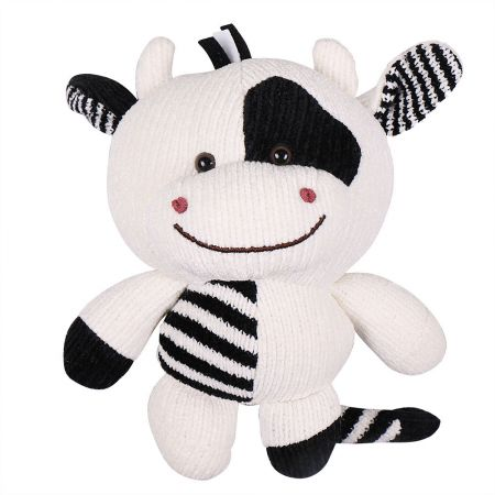 Product Toy cow