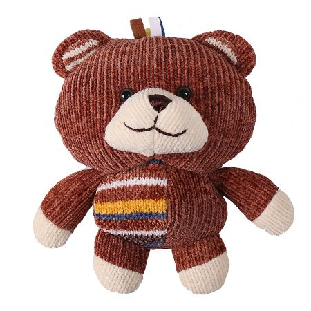 Product Teddy bear 1
