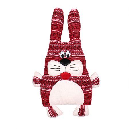 Toy Bunny cushion | make an order on UFL