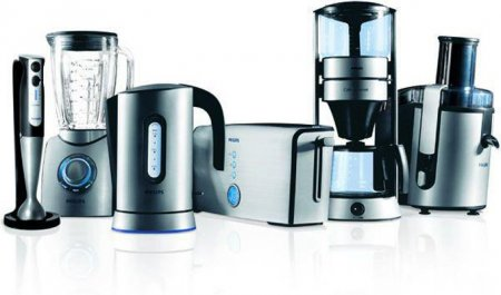Product Online appliance store 003.ua