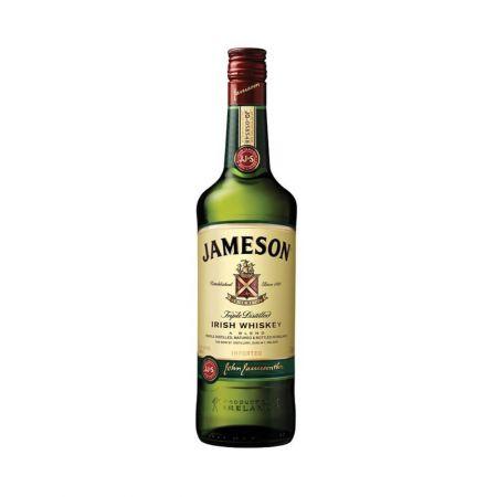 Product Jameson, 1 l