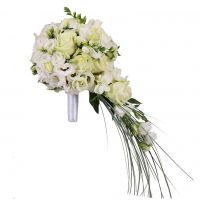 Bouquet Caprice