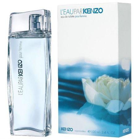 Product Kenzo L`Eau par Kenzo For Man 30ml