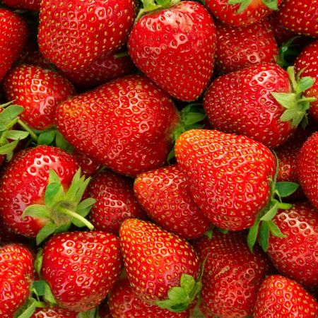 Product Strawberry