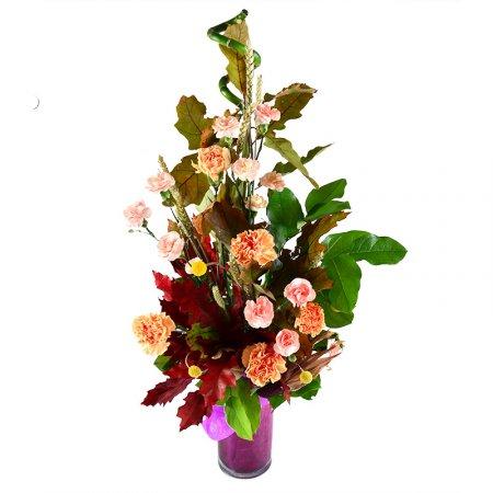 Bouquet Composition 10