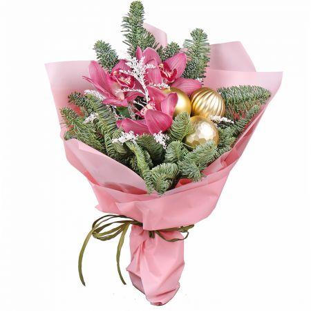 Bouquet Confetti