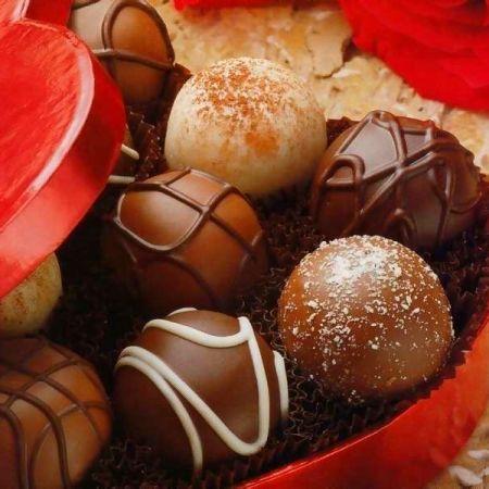 Product Chocolate sweet