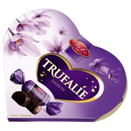 Product Цукерки АВК Trufalie Sweets