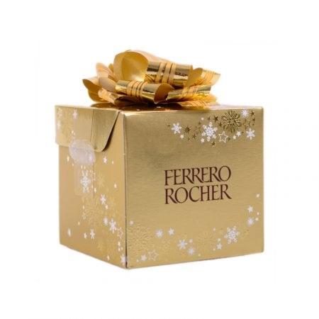 Product Candy Ferrero Rocher 75 g