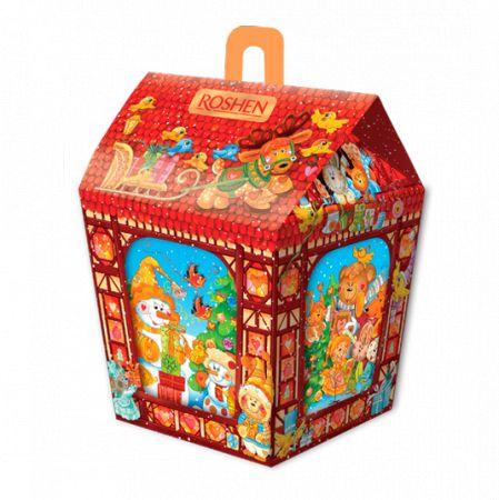 Buy Candy Set - Bird Feeder in online shop that deliver