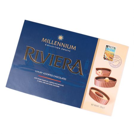 Product Candy Millennium Riviera