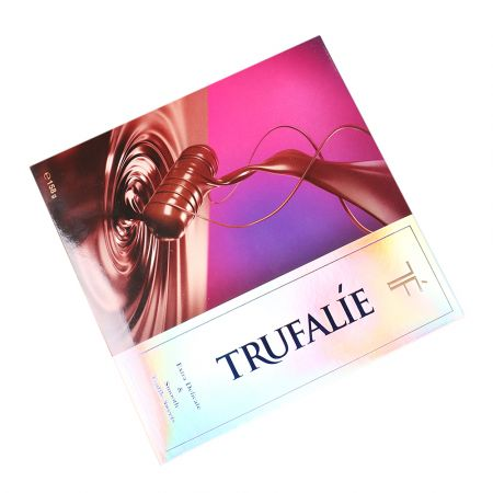 Product Candy Trufalie