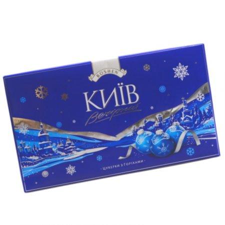 Bouquet Candy Vecherniy Kiev 464 g