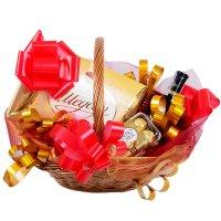 Product Basket \