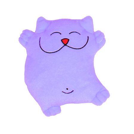Product Purple cat