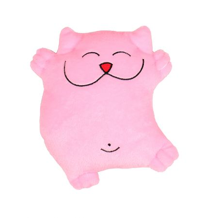 Product Pink cat