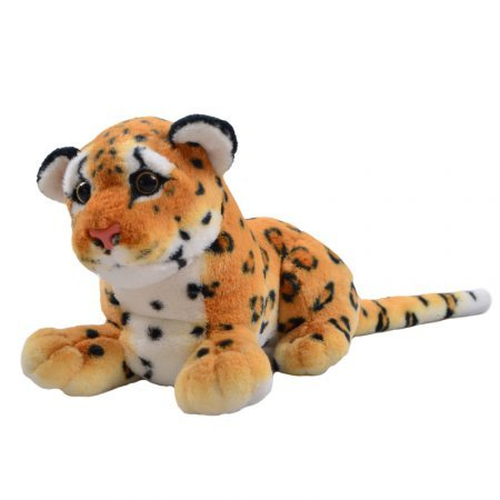 Product Leopard