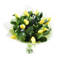 Bouquet Lemon garden