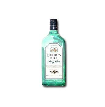 Product London Hill, 1 l