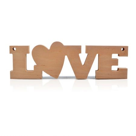 Product Love