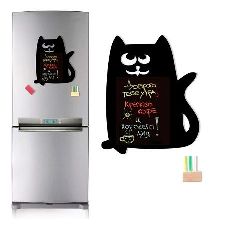 Product Magnetic board «Cat»