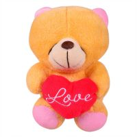 Product Little Brown Bear