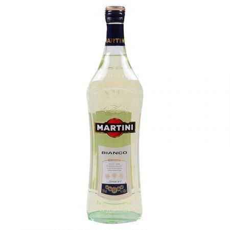 Product Martini Bianco, 1 l