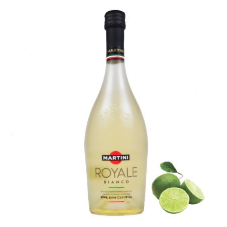 Order Martini Royale Bianco with delivery