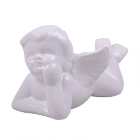 Product Dreaming little angel 20 cm