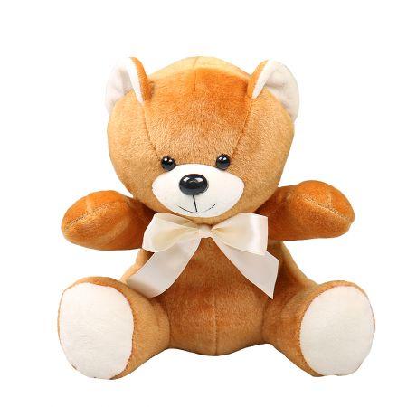 Product Bear Redhead