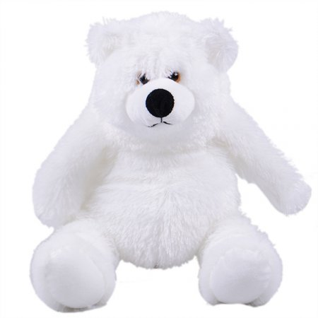 Teddy bear Umka | buy now on UFL