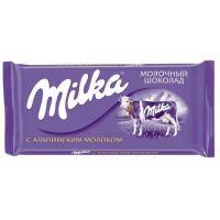Product Milka