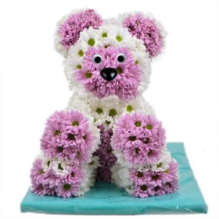Bouquet Mishutkin