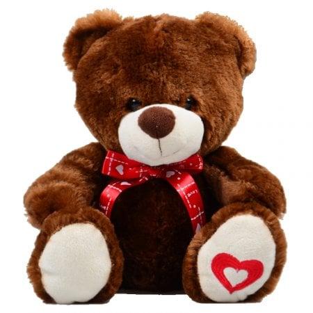 Product Bear