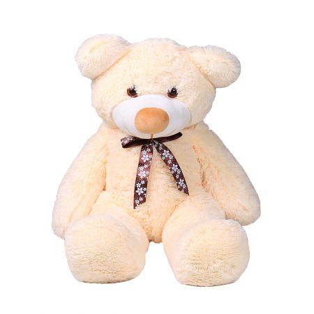Product Bear beige 70cm