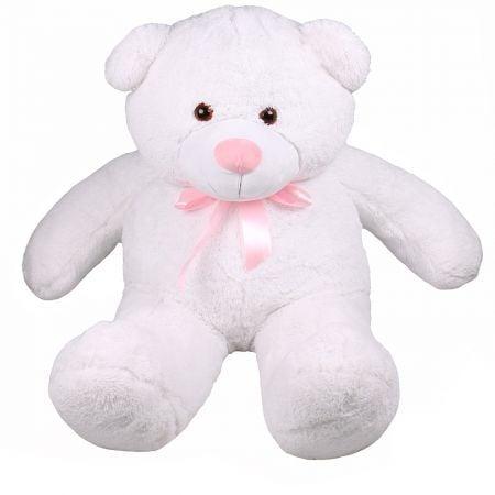 Teddy bear 55 cm | order on our site
