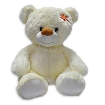 Blondie Bear (25cm) - buy it with delivery from UFL