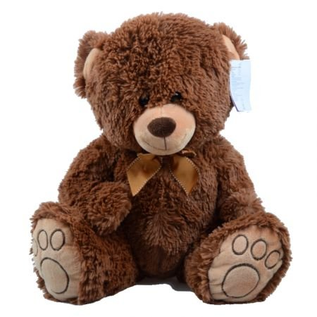 Product Brown teddy