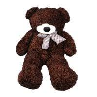 Teddy bear 90 cm