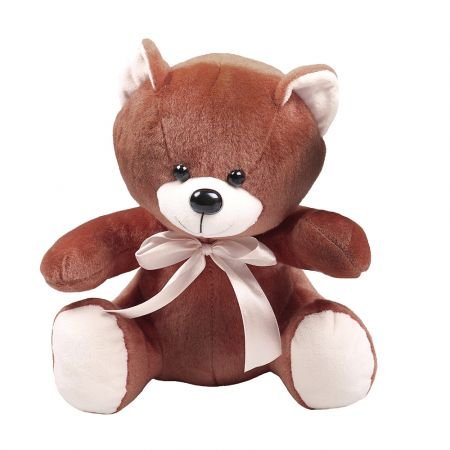 Product Teddy Rudy