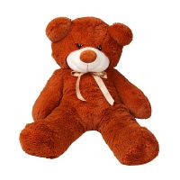 Product Red Teddy Bear
