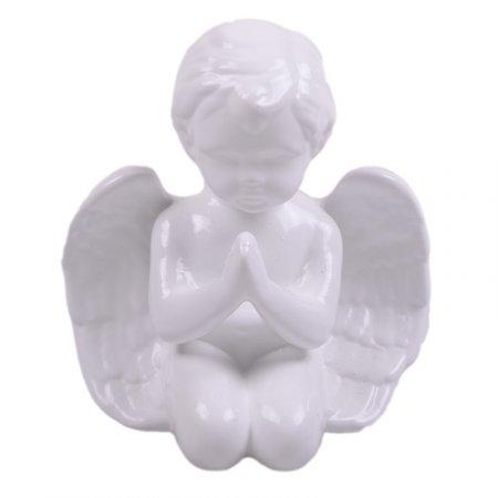 Product Praying little angel 22 cm