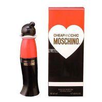 Product Moschino Cheap & Chic 50ml