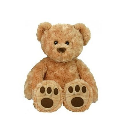 Product Stuffed Teddy-bear Korimco (35cm)